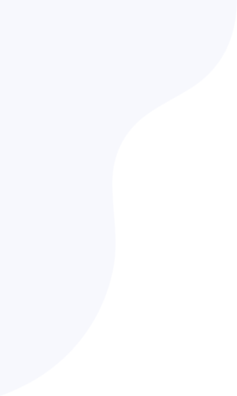background shape